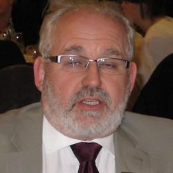 Paul Tew