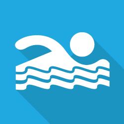 swim_avatar_250x250
