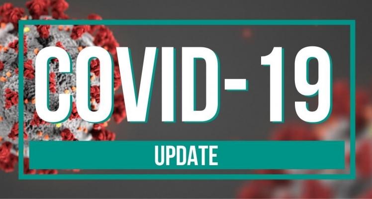 Covid 19 – Season 2020 CANCELLED
