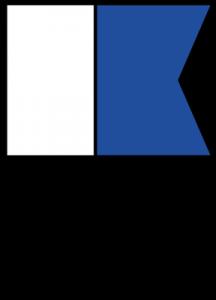 flag alpha